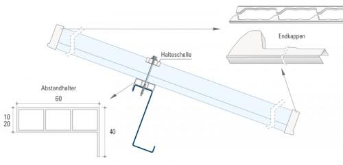 zimmermann trapezblechhandel isolier lichtpaneele. Black Bedroom Furniture Sets. Home Design Ideas